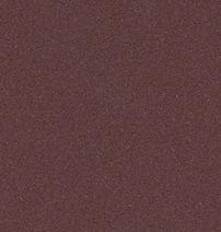 China SS3868 South Africa Dark Brown Cheap Quartz Countertops Quartz Bathroom Countertops on sale