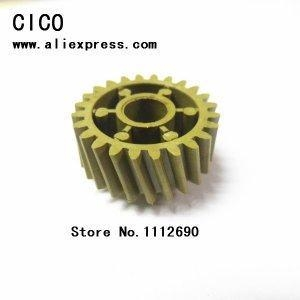 China C451 fuser drive gear for Konica Minolta Bizhub C550 C650 C452 C552 c652 gears bhc451 bhc5 on sale