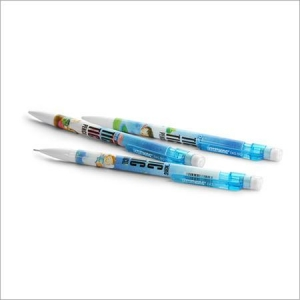 China MECHANICAL PENCIL Product CodeDKS-TP011S on sale