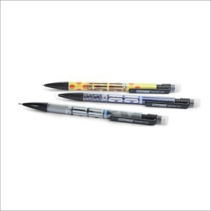 China MECHANICAL PENCIL Product CodeDKS-TP011O on sale