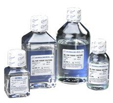 China ART Media Oil for Tissue Culture on sale