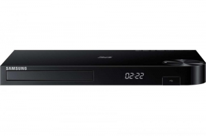 China Samsung 3d Blu-Ray Player With Smart Connectivity on sale