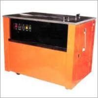 Packaging Machine Semi Automatic Packaging Machine