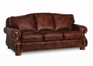 China 9749September Sofa on sale
