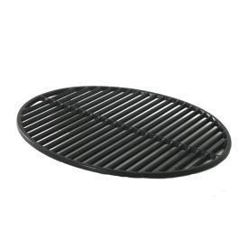 China Big Green Egg Cooking Grill Cast Iron on sale