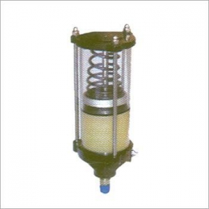China Automatic Grease Feeder on sale