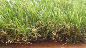 China turf it artificial lawns & landscaping supplier on sale