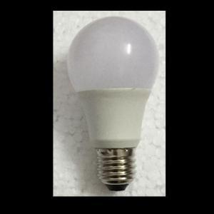 China LED Panel lights E27 LED bulb on sale
