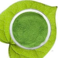 China Chelated Micronutrients on sale