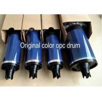 Xerox toner cartridge Model: DocuColor 250 opc drum
