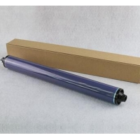 Xerox toner cartridge Model: DC 250