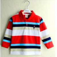 Kids Polo shirt Kids fleece/hoodie 3300009