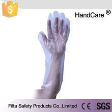 China PVC Dotted String Knit Gloves/ Cotton Knitted With PVC Dotted/Cotton Knitted glove safety on sale