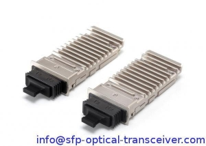 China 10g XFP module,CWDM XFP Transceiver,10G XFP Module WDM 1330nm/1270nm Optical Transceiver on sale