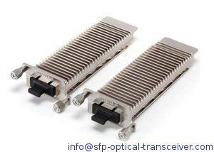 China 10g XFP module, Cisco 10G XFP Transceiver Module 1310nm 10km With DDM on sale