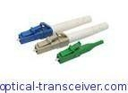 China XFP-SR Compatible Aruba 10G XFP Transceiver MMF 850nm 300M,china 10g sfp,sfp module on sale