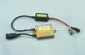 China HID Quick-Started Ballast Series BQ-131-HID Quick-Started Ballast on sale