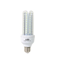 China LED Energy Saving Bulb on sale