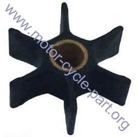 China JOHNSON EVINRUDE OMC Outboard Impeller 4HP- 460HP on sale