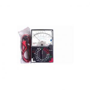 China Analog Multimeter YX-360TRE on sale