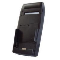 "MPP2"" - Mobile PDA Printer"
