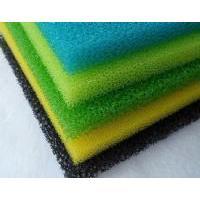 China Aquarium Sponge Filter on sale