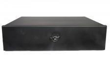 China Full Body Box DVR Accessories: XDLBB2 on sale