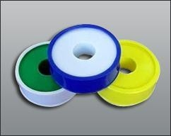 China PTFE Tapes on sale