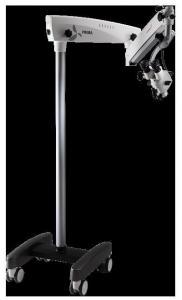 China Labomed Prima ENTMedical Microscope on sale