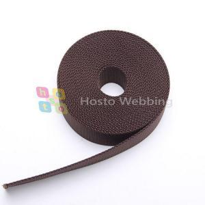 China Nylon webbing Bead belt Nylon belt nylon webbing on sale