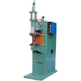 China GMFM-13 Pneumatic Spot Welding Machine on sale