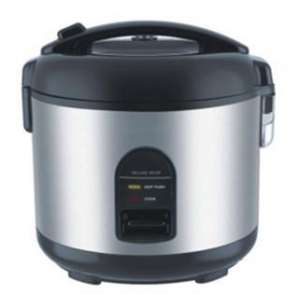 China Rice Cookers Stainless Steel Rice Cookers on sale