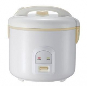China Rice Cookers Plastic Rice Cooker on sale