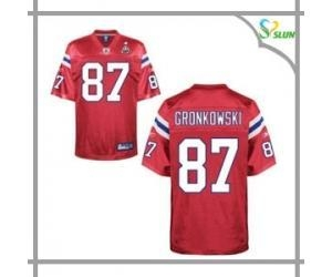 China DOD ink Wholesale custom Dry fit sublimated soccer jersey on sale