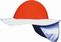 China Head Protection Hard Hat AccessoriesMSA on sale
