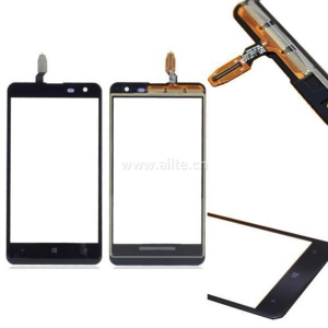China Touch Screen Digitizer for Nokia Lumia 625, ONLY, Original on sale