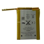 iPod series parts Battery for iPod Touch 4
