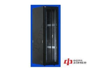 China Cabinet Product  The K3 extremely network server rack on sale