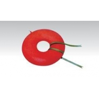 SURGICAL RUBBER 3SW-RB001 MEDICAL AIR CUSHION