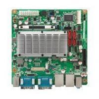 China SIMB-M22 Mini-ITX Motherboards on sale