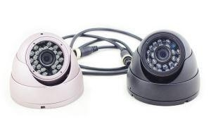 China Analog Car PTZ Camera on sale