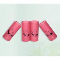 China Dancong tea Wu Yi tea trees on sale