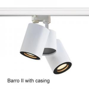 China Spotlights barro spot on sale