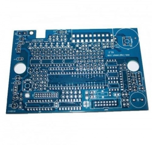 China PCB Quick Turn PCB, Quickturn PCB, Quick Turn Printed Circuit Boards on sale