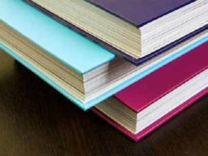 China Image Printing Offers Full Colour Booklet Printing on sale