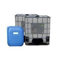 Sodium hypochlorite solution sm-501