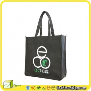 China Wall Stickers & Decals Item non woven bag on sale