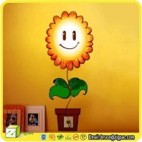 Wall Stickers & Decals Item car window decal