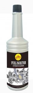 China AUTOMATIC FUEL INJECTOR CLEANER on sale