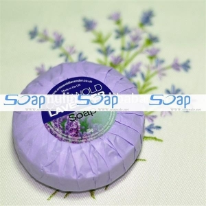 China hotel size soap,mini hotel soap,small round soap,bath soap on sale